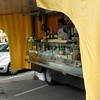 A mobile cheese shop...why don't we have more of these in the world?