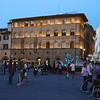 Travel; Italy; Italien; Firenze;