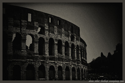 //en.wikipedia.org/wiki/Colosseum