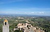 View from Torre grossa, San Gimignano, 15 April 2015 3