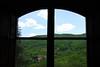 This was the view from our room. Aaaaaaaaaaah