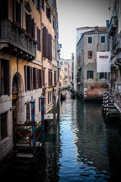 Italy Trip (2017)