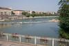 The Po River