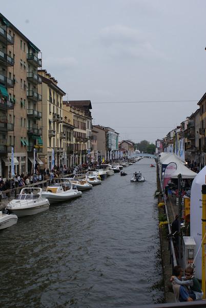 Italy - Venezia