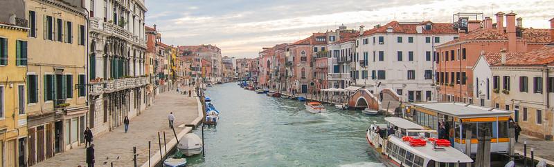 Italy Venice 07