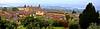 San Gimignano - Tuscany