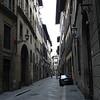 Maffia street