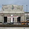 Milan Centrale