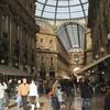 Milan Galleria