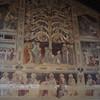 Refractory Fresco