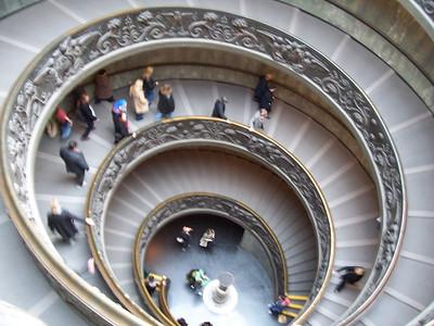 [2006] Rome