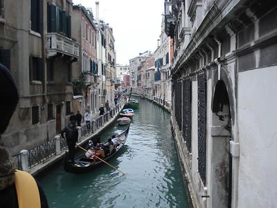 [2009] Venice
