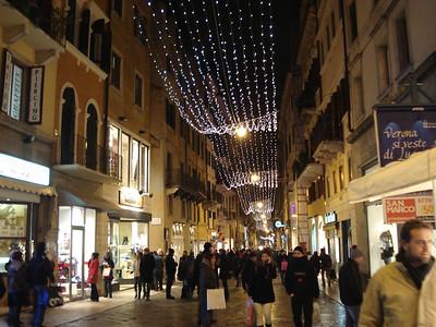 [2009] Verona