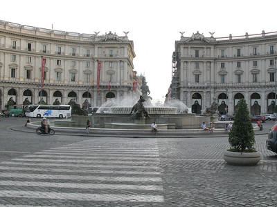 Annas Italy Pictures