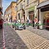 Shearings  Rimmini Italy May 2014