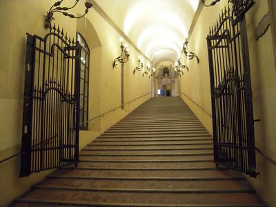 2009-01-24 121 Bologna