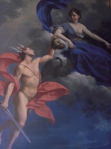 2009-01-24 138 Bologna
