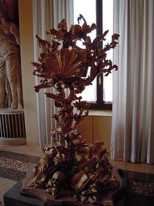 2009-01-24 135 Bologna