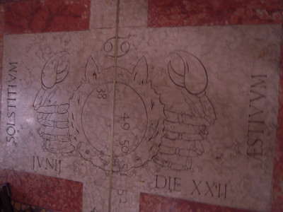 2009-01-24 152 Bologna