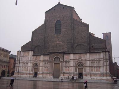 2009-01-24 148 Bologna