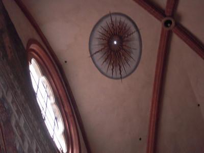 2009-01-24 153 Bologna