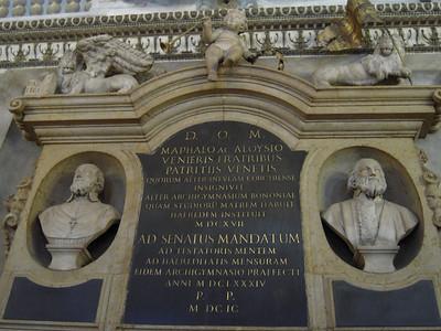 2009-01-24 128 Bologna