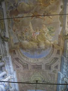 2009-01-24 122 Bologna