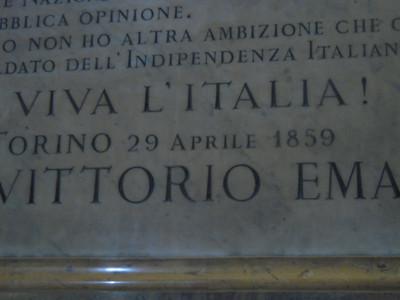 2009-01-24 131 Bologna