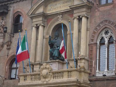 2009-01-24 145 Bologna