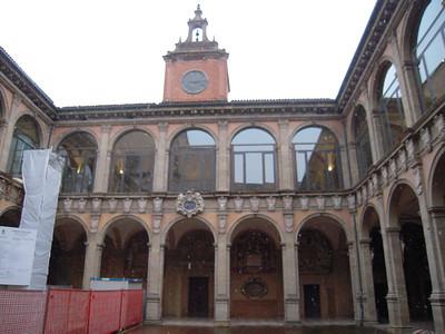2009-01-24 156 Bologna