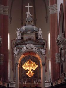 2009-01-24 150 Bologna