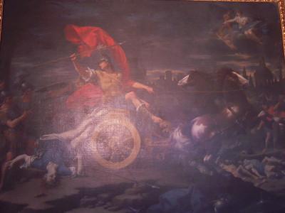 2009-01-24 139 Bologna