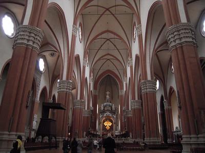 2009-01-24 149 Bologna