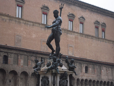 2009-01-24 146 Bologna