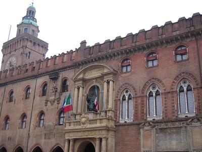 2009-01-24 144 Bologna