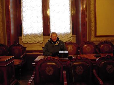 2009-01-24 126 Bologna