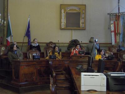 2009-01-24 124 Bologna