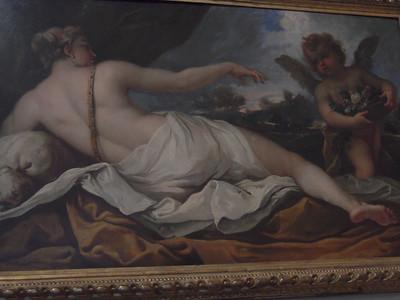 2009-01-24 134 Bologna