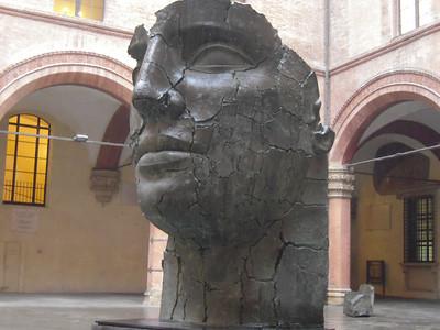 Bologna (Antonio)