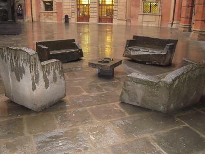 2009-01-24 120 Bologna