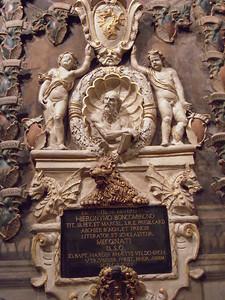 2009-01-24 158 Bologna