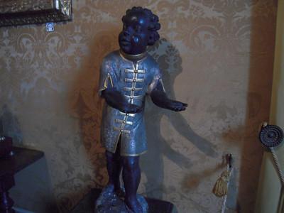 2009-01-24 140 Bologna