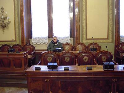 2009-01-24 125 Bologna