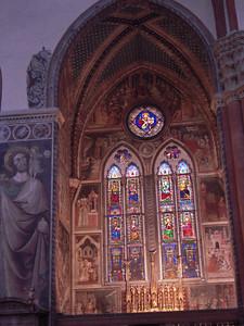 2009-01-24 151 Bologna