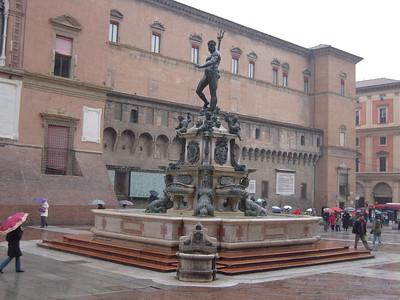 2009-01-24 147 Bologna