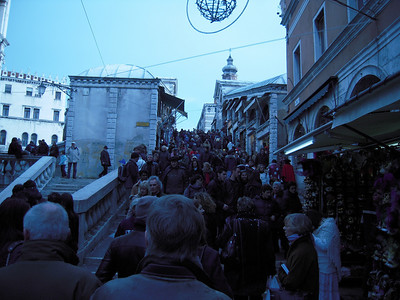 Carnevale Venezia (Antonio)