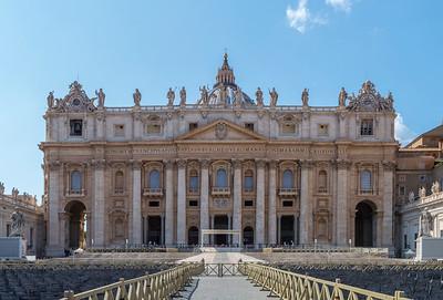 2Rome_Vatican-3