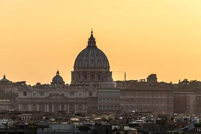2Rome_Vatican-5