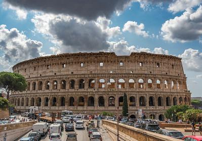 5Rome_Coliseum-1