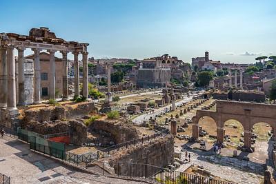 5Rome_Antiquities_Forum-1